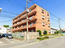 たまプラーザ駅 11.1万円