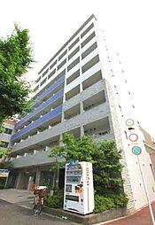 西台駅 6.0万円
