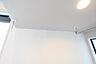 その他,1DK,面積21.7m2,賃料6.0万円,JR高崎線 熊谷駅 徒歩8分,秩父鉄道 上熊谷駅 徒歩2分,埼玉県熊谷市弥生1丁目