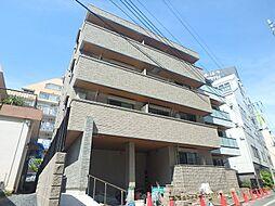 東京メトロ東西線 西葛西駅 徒歩6分の賃貸マンション