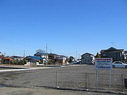 本川越駅 0.3万円