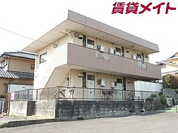 平田町駅 2.4万円