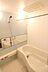浴室乾燥機付きのユニットバスです。,3LDK,面積73.2m2,価格1,950万円,JR外房線 茂原駅 徒歩6分,,千葉県茂原市町保13-72