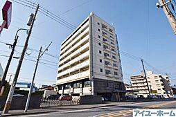 黒崎駅 5.4万円