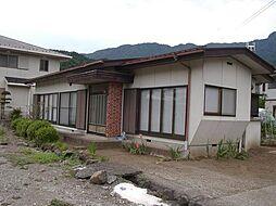 三つ峠駅 6.0万円