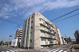楽々園駅 2.9万円