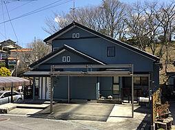 中津川駅 1,680万円