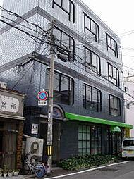 京阪本線 土居駅 徒歩6分の賃貸事務所