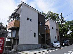 庄内通駅 12.4万円