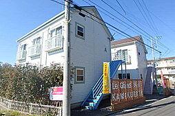戸塚駅 4.3万円