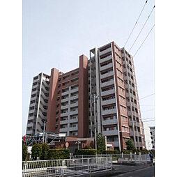 海老名駅 13.5万円