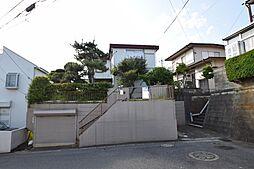 桜木駅 1,480万円