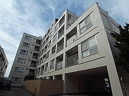 舞子駅 4.8万円