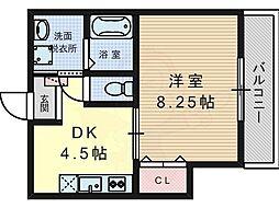 阪急京都本線 高槻市駅 徒歩5分