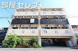 本山駅 2.7万円