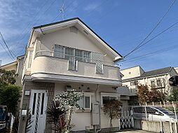 上北沢駅 4,490万円