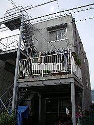亀島駅 3.3万円