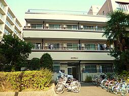 甲子園セブン[305号室]の外観