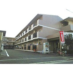 Osaka Metro長堀鶴見緑地線 鶴見緑地駅 徒歩24分の賃貸マンション