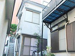 東京メトロ日比谷線 広尾駅 徒歩13分