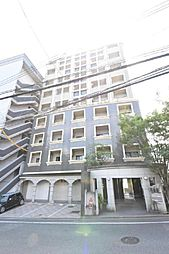 KMマンション八幡駅前III[616号室]の外観