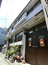 北千住駅 4.3万円