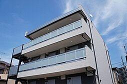 JR総武本線 稲毛駅 徒歩10分の賃貸マンション