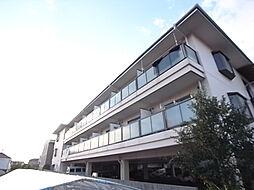 伊川谷駅 3.0万円