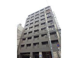 谷町四丁目駅 5.2万円