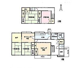 内房線 姉ヶ崎駅 徒歩19分