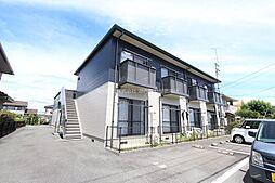 鷲津駅 3.5万円