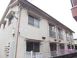 西川原駅 1.9万円