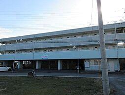 神保原駅 2.4万円