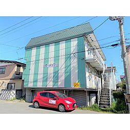 苫小牧駅 2.0万円