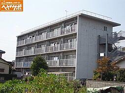 辻忠第一ビル[2階]の外観