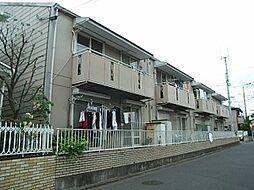 北浦和駅 5.4万円
