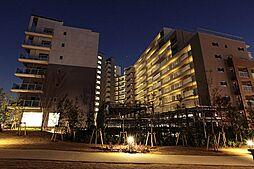 王子神谷駅 14.0万円