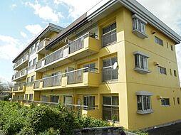 寿第3ビル[2階]の外観