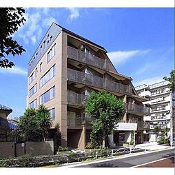 学芸大学駅 28.6万円