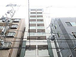 エイペックス東心斎橋I
