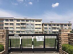 岐阜市立市橋小学校まで徒歩約4分。(約300m)