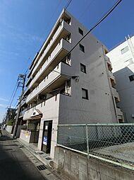 新検見川駅 3.1万円
