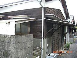 [一戸建] 宮崎県延岡市平原町1丁目 の賃貸【/】の外観