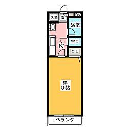 湘南台駅 6.2万円