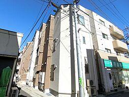 五反野駅 5.7万円