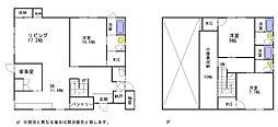 上山市軽井沢二丁目