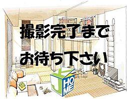 (仮称)D−room和泉市伯太[103号室]の外観