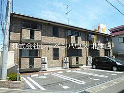 北本駅 5.7万円
