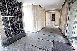 エトールX[3階]の外観