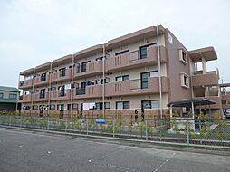 岡山県倉敷市水江の賃貸マンションの画像